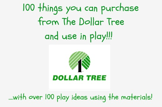 100 Things You Can Buy From the Dollar Tree and Use in Play - Perfect Nanny Match - 100_things_you_can_buy_from_The_Dollar_Tree