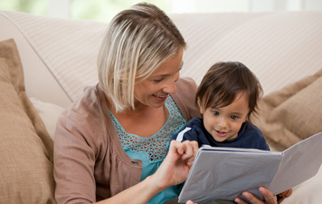 Pre Screened Nannies Detroit MI | Perfect Nanny Match - find