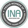 Hire a Nanny Metro Detroit MI: Nanny Agency | Perfect Nanny Match - ina-logo
