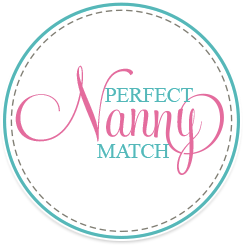 Perfect Nanny Match